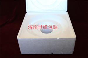 tongyong272-273