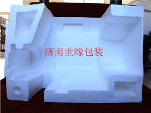 zhongjianzong
